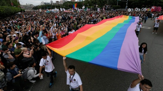 desfilegaytaiwan_1572130063