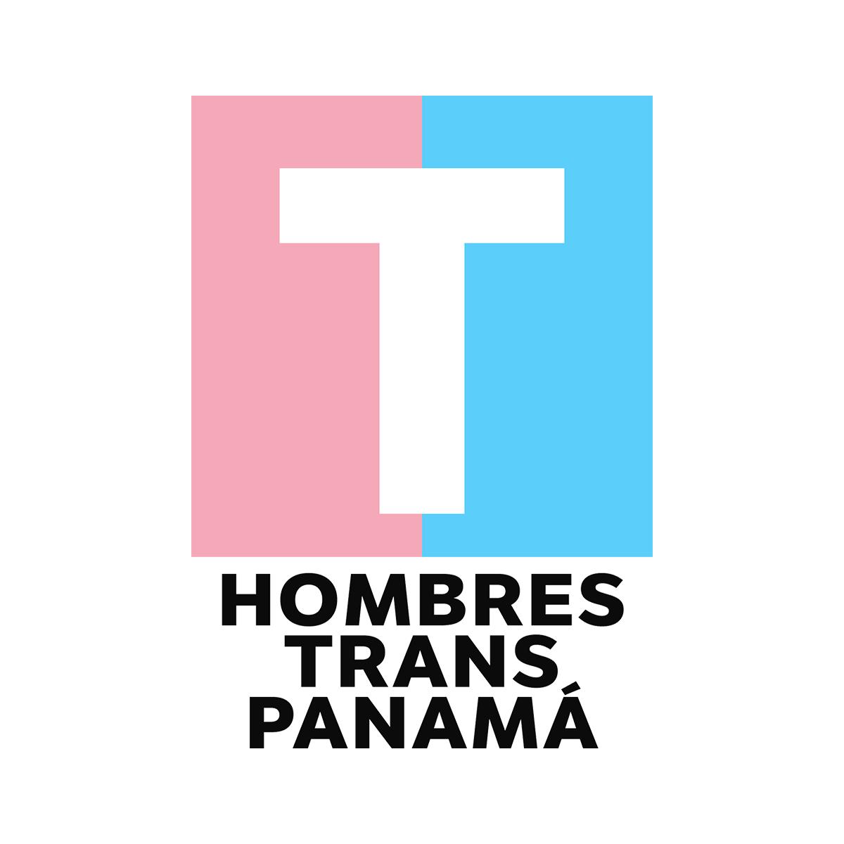 Hombres Trans Panamá