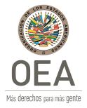 OEA-ESP-Vert-01